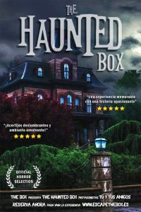 POSTER-HAUNTED-madrid-NEW-687x1030