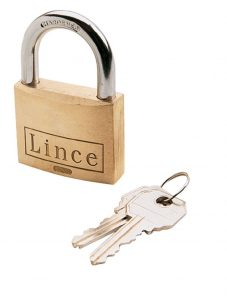 candado-laton-50mm-arco-normal-lince-lince-965