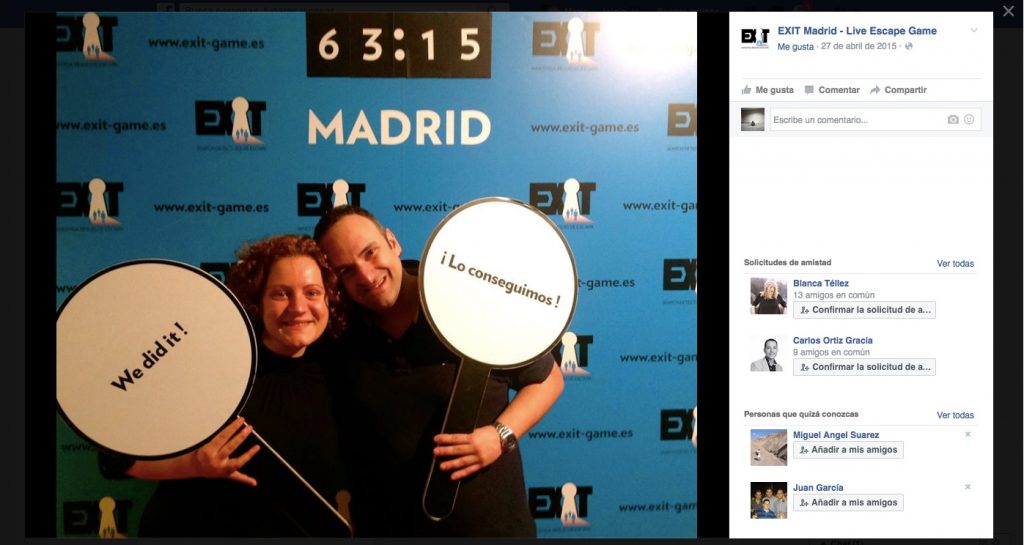 https://www.facebook.com/ExitMadrid/photos/pcb.422847821210297/422817061213373/?type=3&theater
