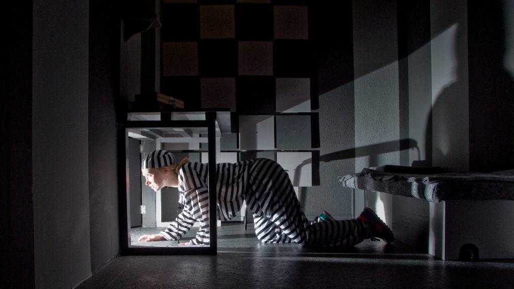 jail-3-1024