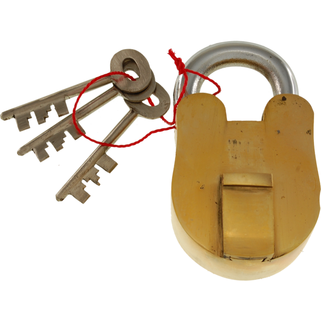 trick lock4